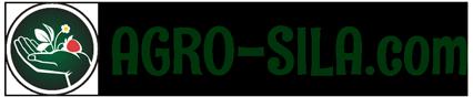 logo-gorizont-com